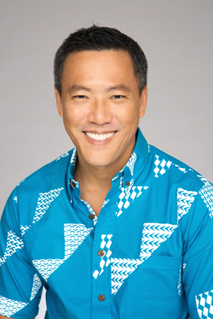 About our Physicians | Hawaii Retina Specialist Dr  Eugene Ng